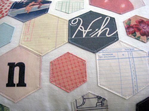 Honeycomb_vintagepaper2